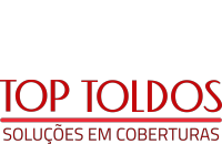 Top Toldos DF